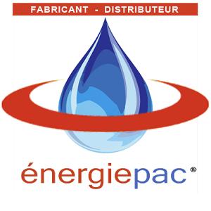 ENERGIEPAC