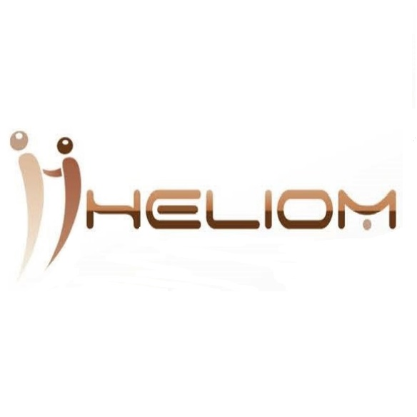 HELIOM