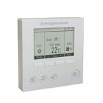 Accessoires Climatisation - PAC air-air