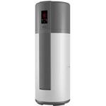 Chauffe-eau thermodynamique sur air ambiant