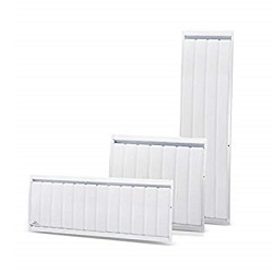 radiateur inertie radiateur electrique inertie s che. Black Bedroom Furniture Sets. Home Design Ideas