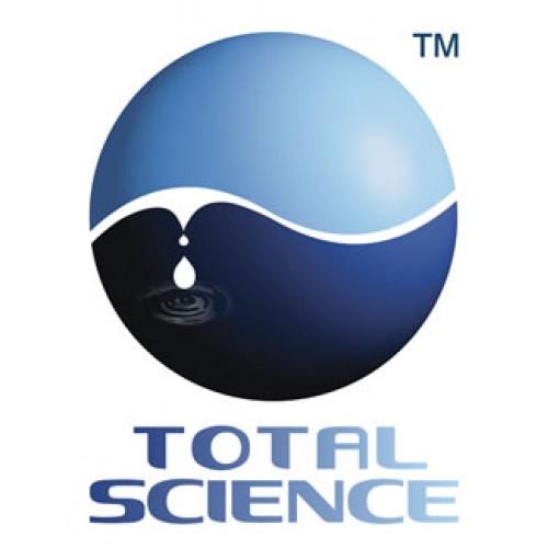 TOTAL SCIENCE