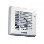 VMC & Ventilation