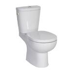 WC & Toilettes