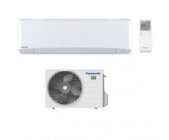 Climatisation Réversible Pac Air Air