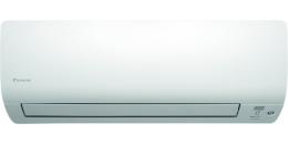 DAIKIN Unités Intérieures Murales Gamme Eco Performance petite taille - R410A