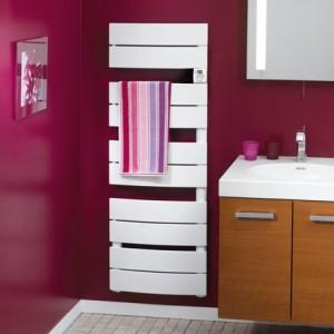 comment choisir son radiateur electrique 4 le. Black Bedroom Furniture Sets. Home Design Ideas