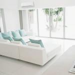 climatiseur mono-split
