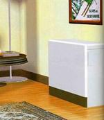 radiateur a accumulation accumulateur