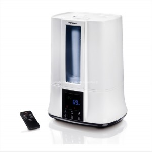 Humidificateur Tristar Topcom LF-4719
